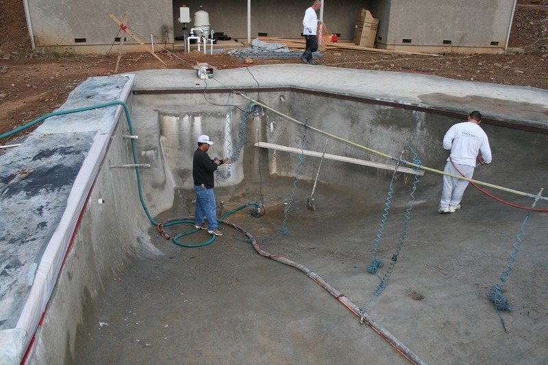 finish-installation-process-northwest-pools-01.jpg