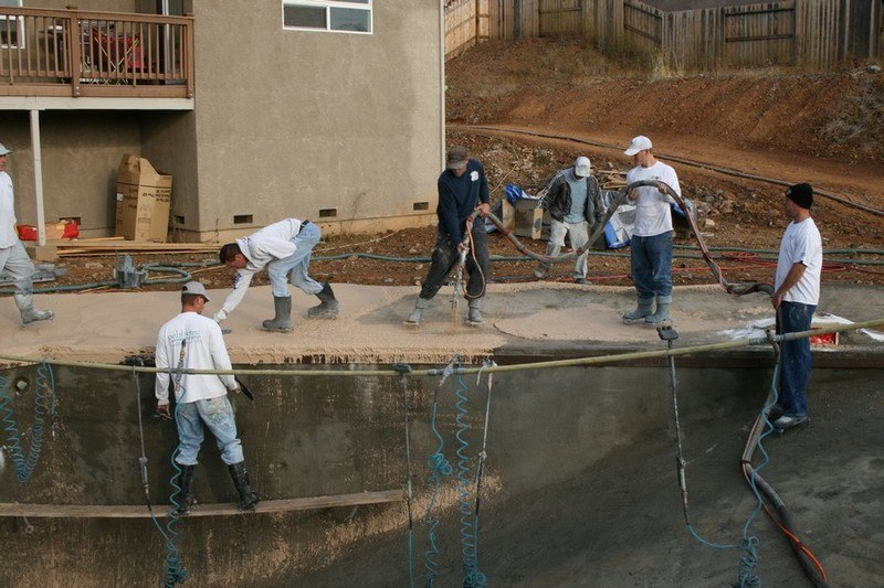 finish-installation-process-northwest-pools-04.jpg