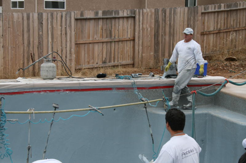 finish-installation-process-northwest-pools-11.jpg