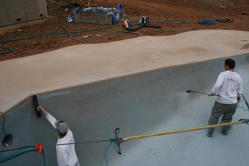 finish-installation-process-northwest-pools-13.jpg