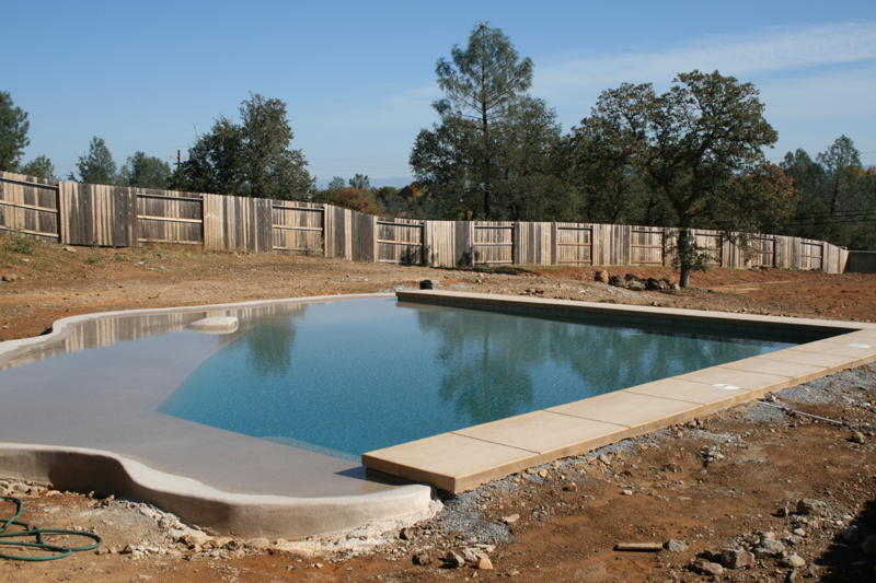 finish-installation-process-northwest-pools-19.jpg