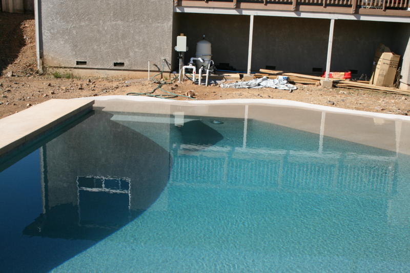 finish-installation-process-northwest-pools-20.jpg