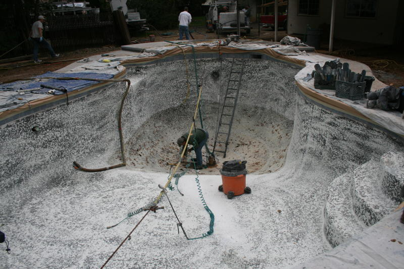 renovation-process-northwest-pools-01.jpg