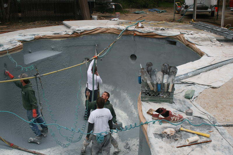 renovation-process-northwest-pools-03.jpg