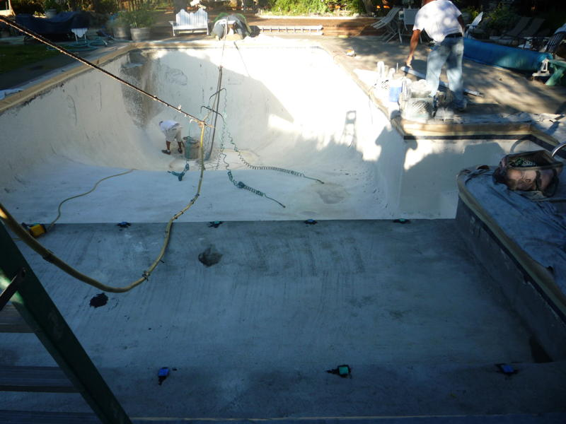 renovation-process-northwest-pools-06.jpg