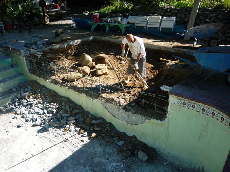 renovation-process-northwest-pools-07.jpg
