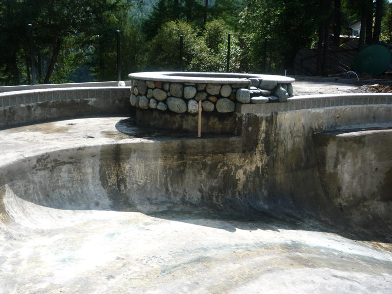 renovation-process-northwest-pools-09.jpg