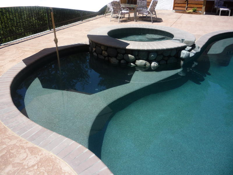 renovation-process-northwest-pools-10.jpg