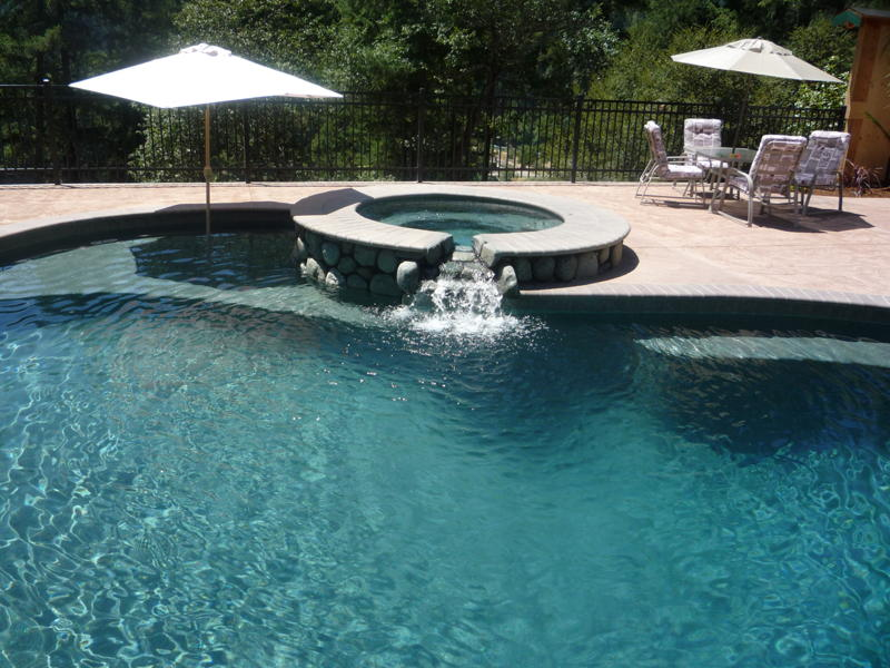 renovation-process-northwest-pools-11.jpg