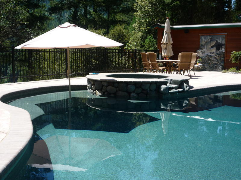 renovation-process-northwest-pools-12.jpg