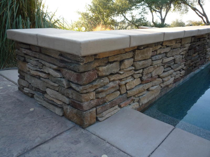 renovation-process-northwest-pools-14.jpg