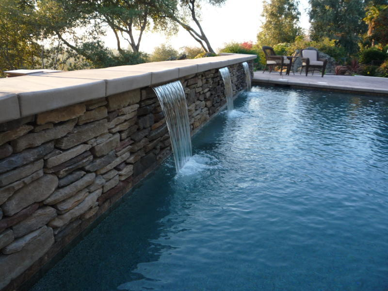 renovation-process-northwest-pools-15.jpg