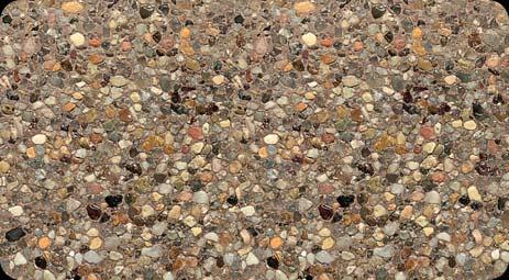 sandy-beach.jpg