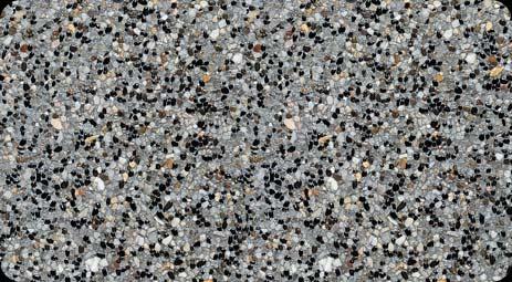 blue-granite.jpg