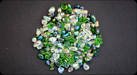 emerald-blend.jpg