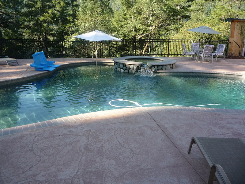 before-after-northwest-pools-028.jpg