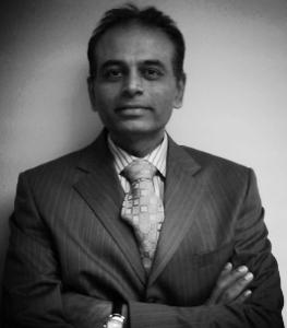 Dr.RangaKrishna.jpg