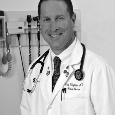 Dr. Craig Cheifetz.jpg