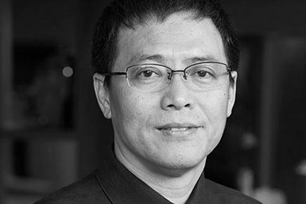Dr. Chuanhai Cao.jpg