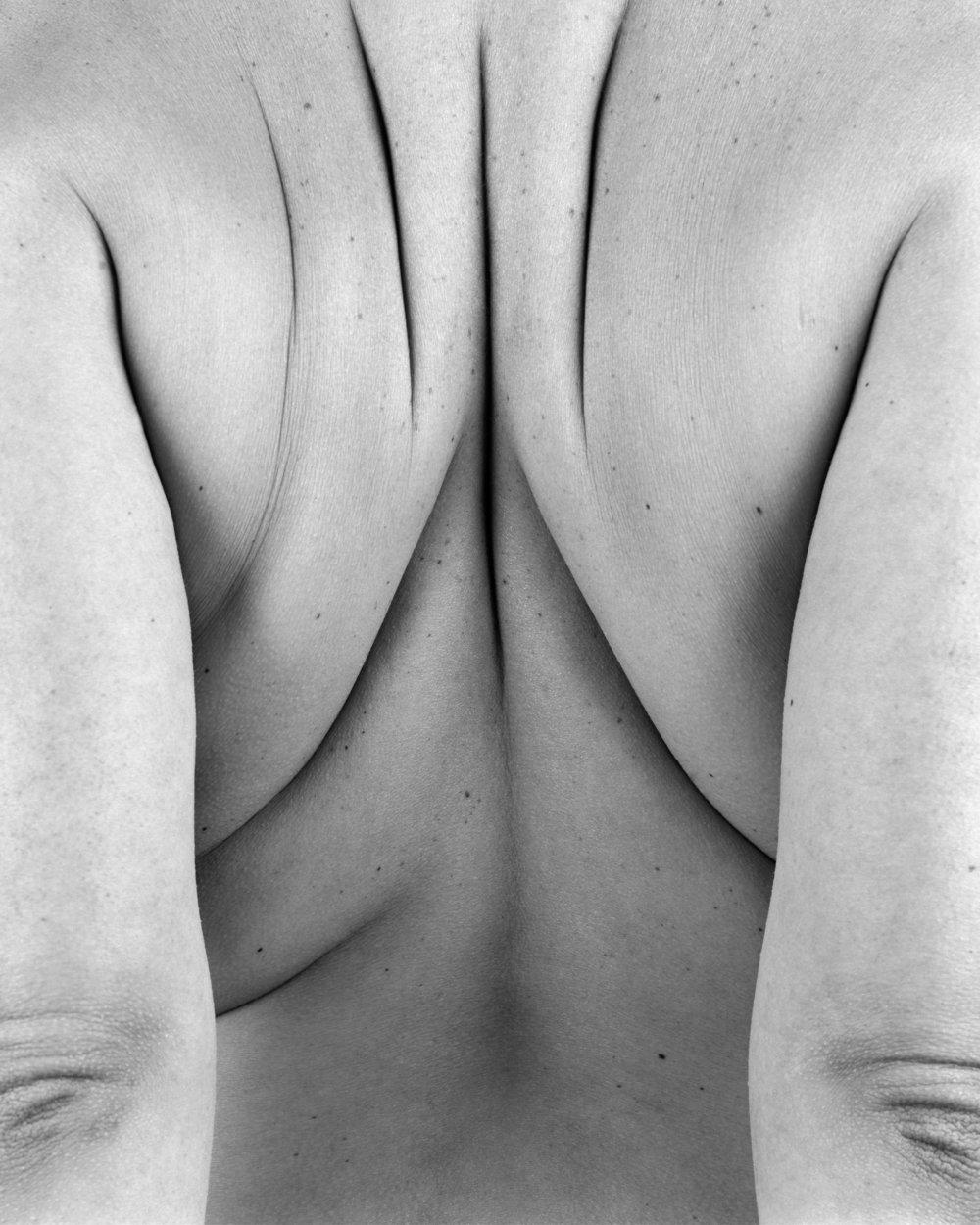 Ana Lia .jpg