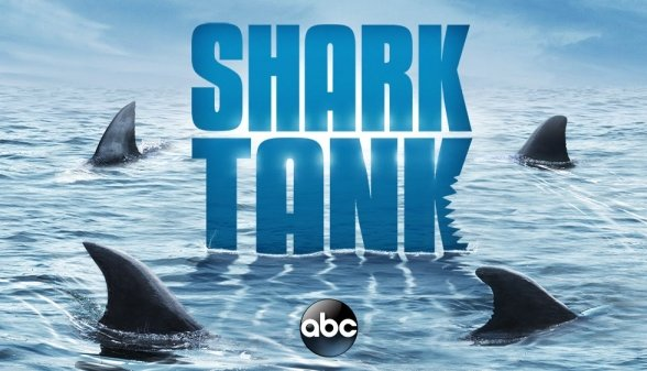 Five Important Takeaways for Small Businesses from ABC's Shark Tank