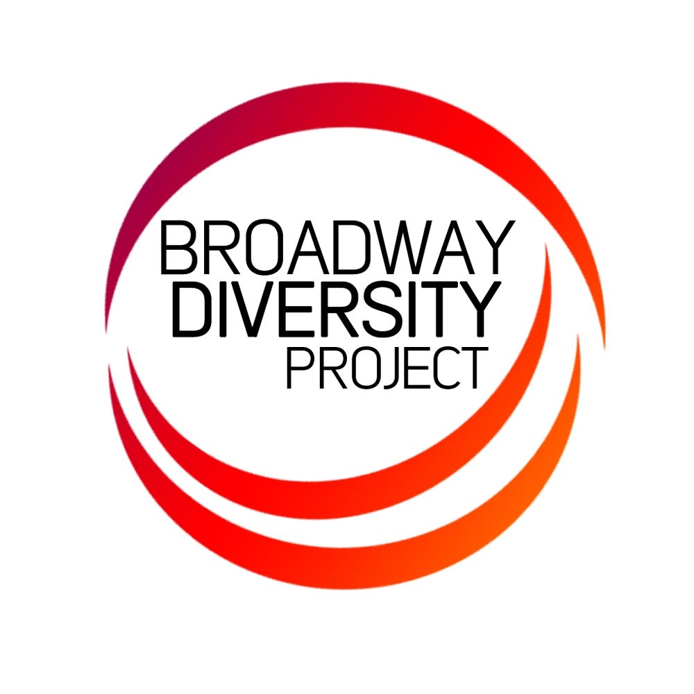 Broadway-Diversity-Project-Logo-JPEG-FULLCOLOR.jpg