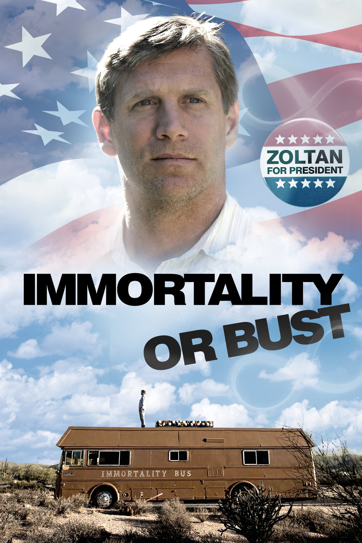 ImmortalityorBust