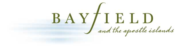 Member, Bayfield Chamber of Commerce, Bayfield, WI