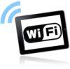 WiFi_small.jpg