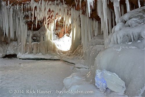 cave50c2.jpg