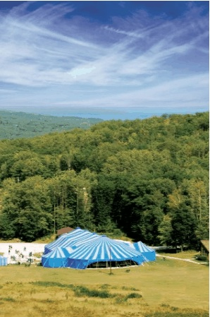 Big Top Chautauqua.jpg