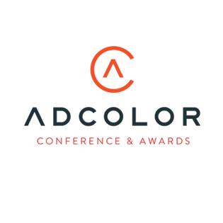 logo-adcolor-2017 copy.png