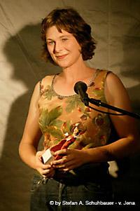 Foto: Stefan A. Schuhbauer - v. Jena