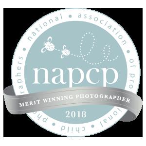 NAPCP 2018