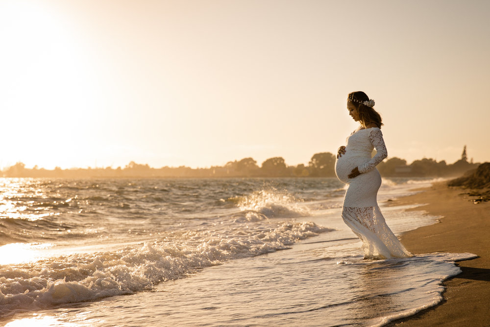 maternity photography alameda