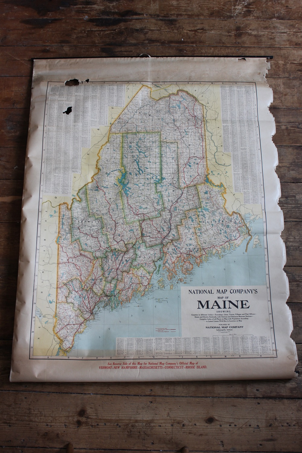 mainemap.jpg