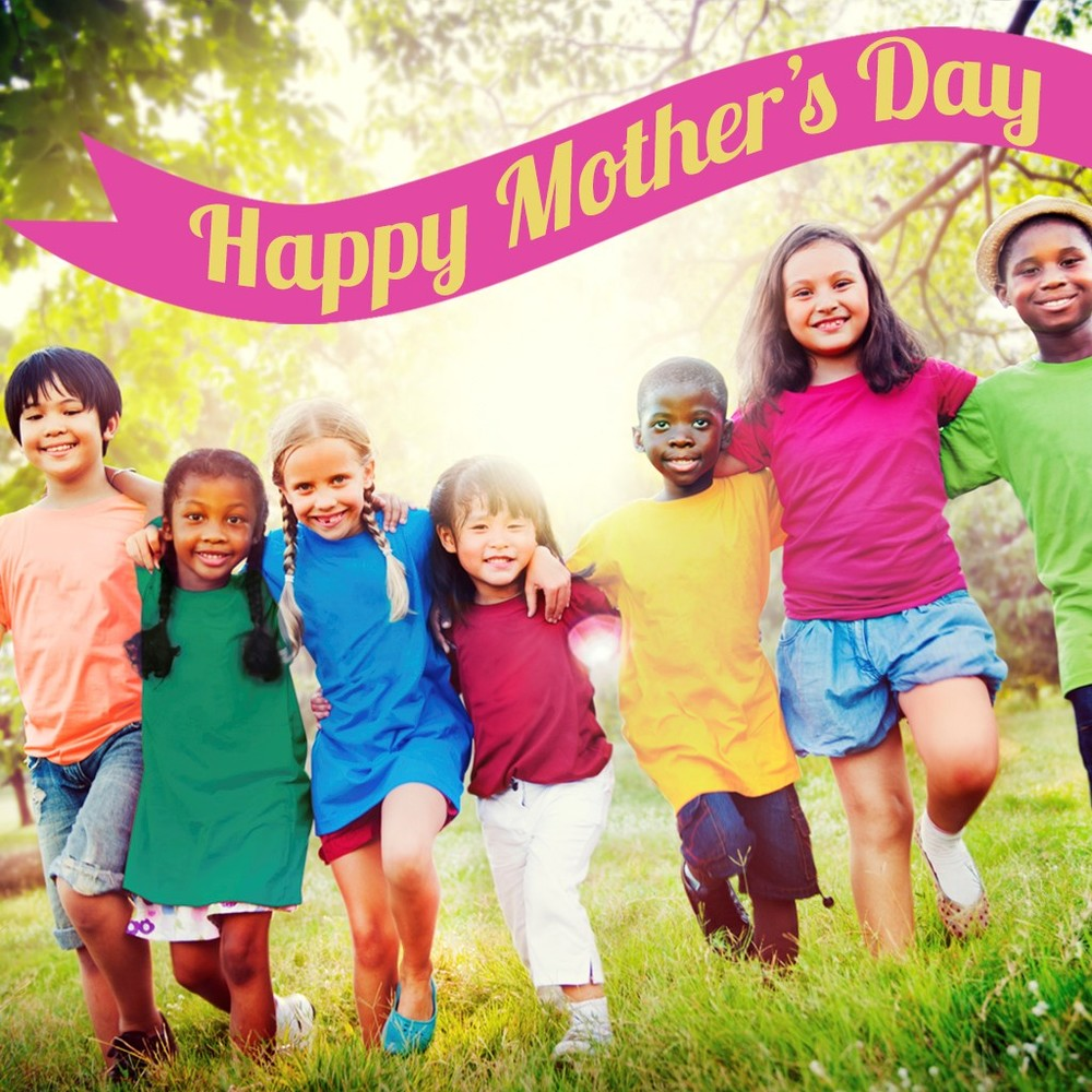 Mother's Day: Living In The Land Of Shadows May 8, 2016 Study Guide