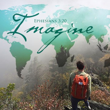MISSIONS EMPHASIS SERVE Mar 5, 2017 Study Guide