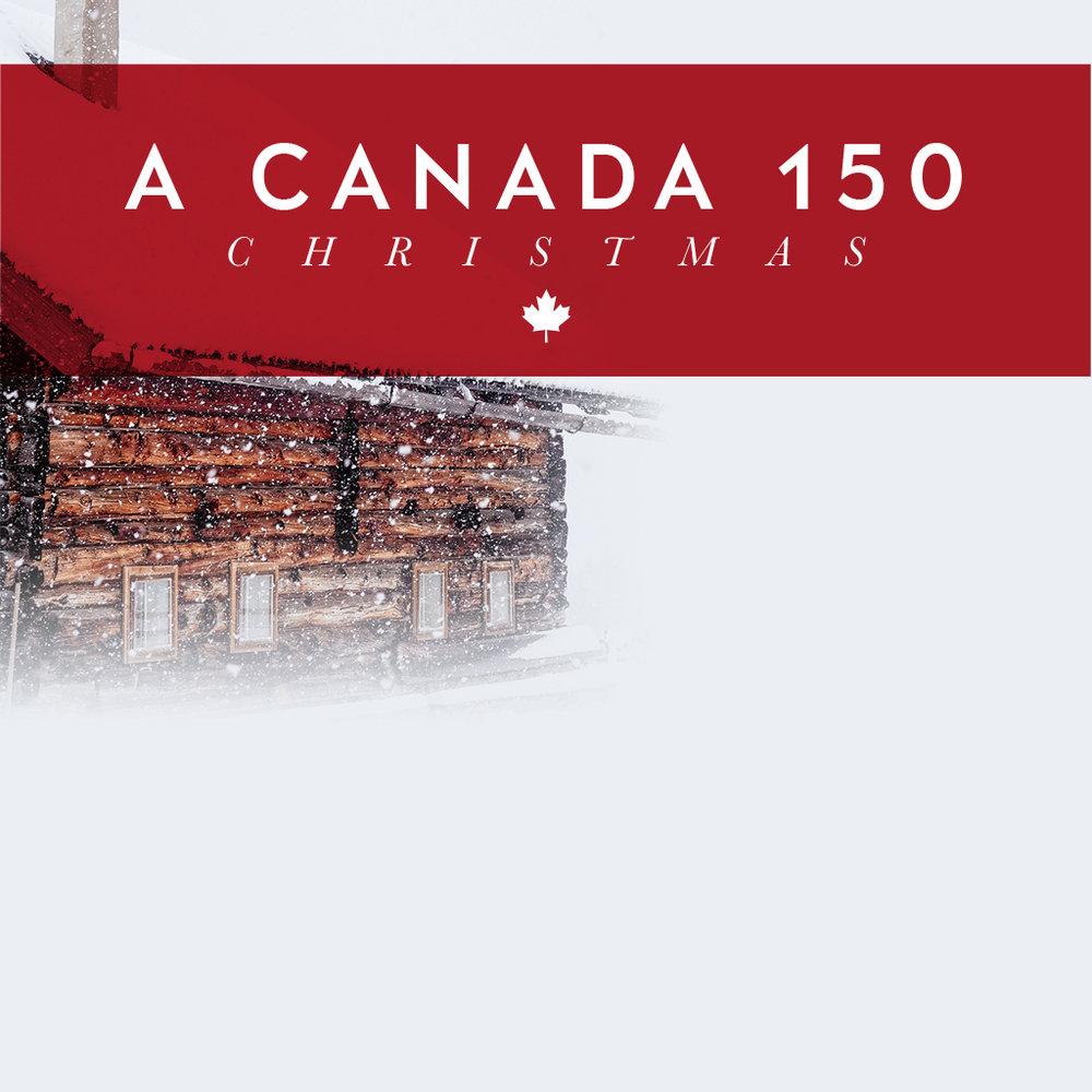 A CANADA 150 CHRISTMAS Equality Dec 10, 2017 Study Guide