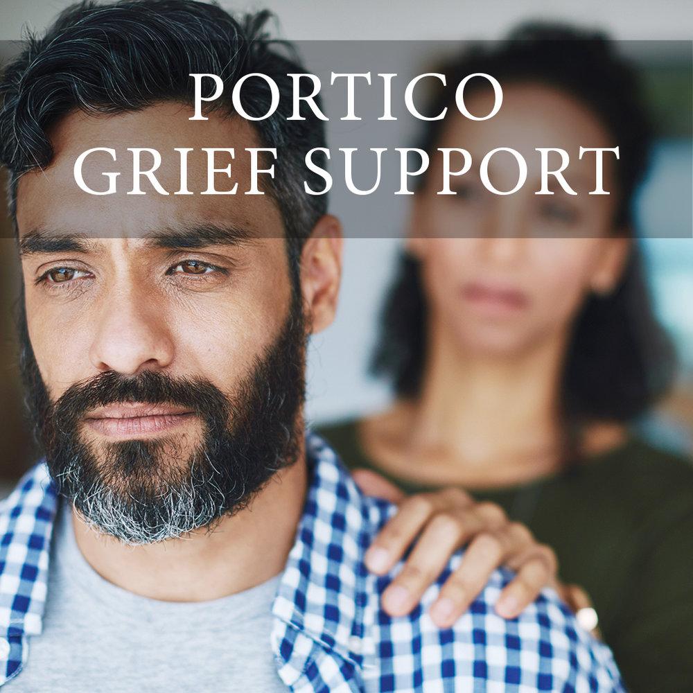 GriefSupport_WebApp.jpg