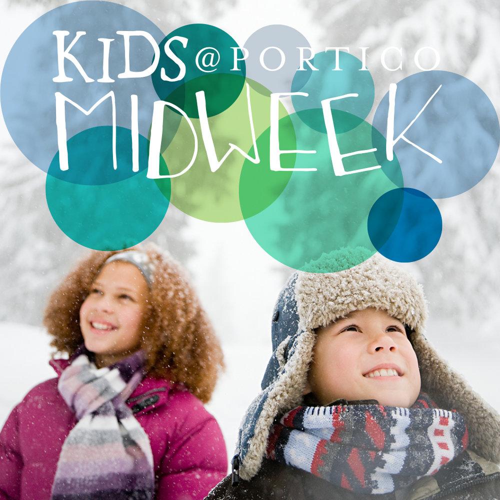 KidsMWWinterSpring_WebApp.jpg