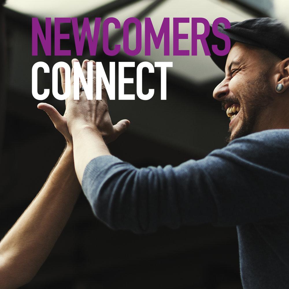 NewcomersConnect_WebApp.jpg