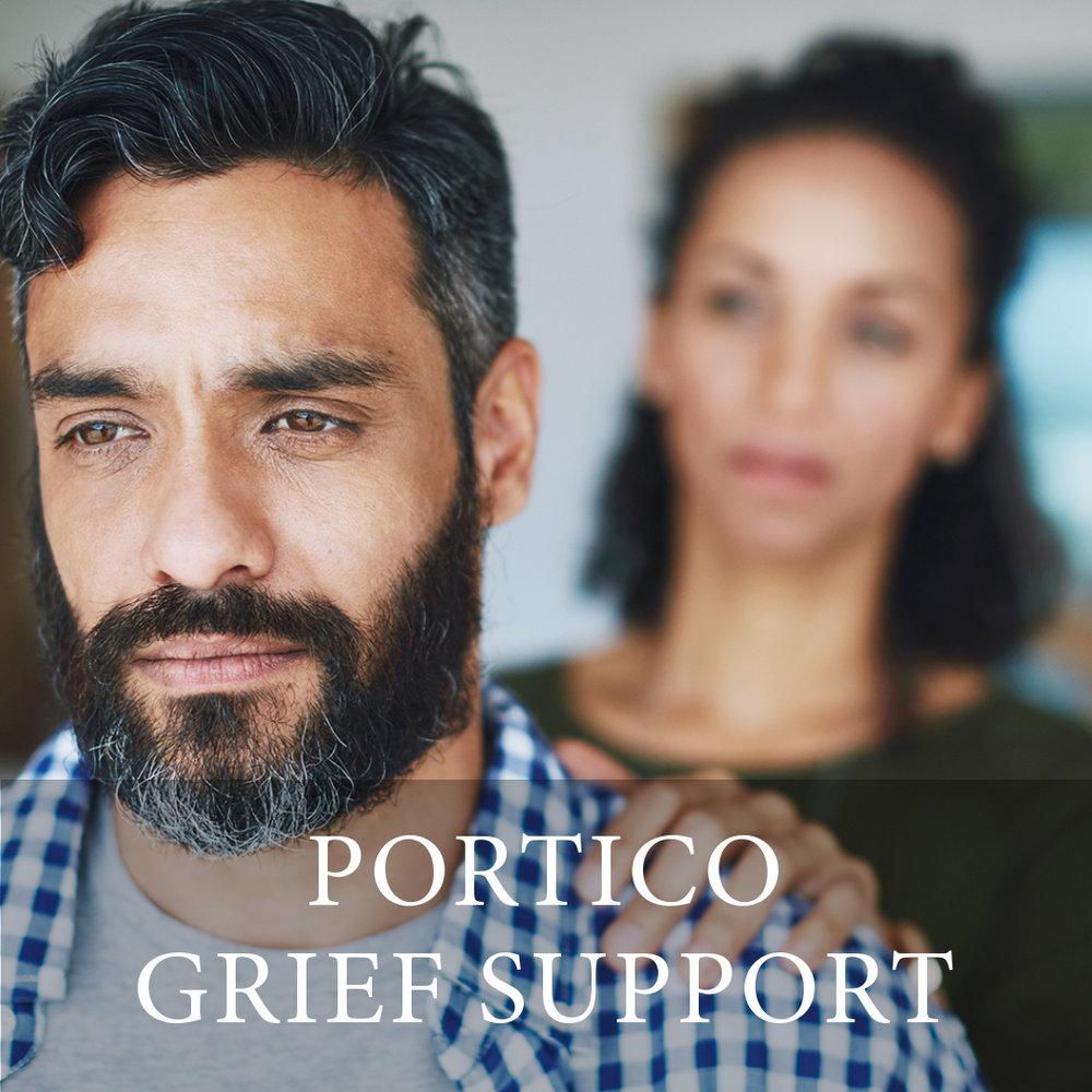 GriefSupport_WebNEW.jpg