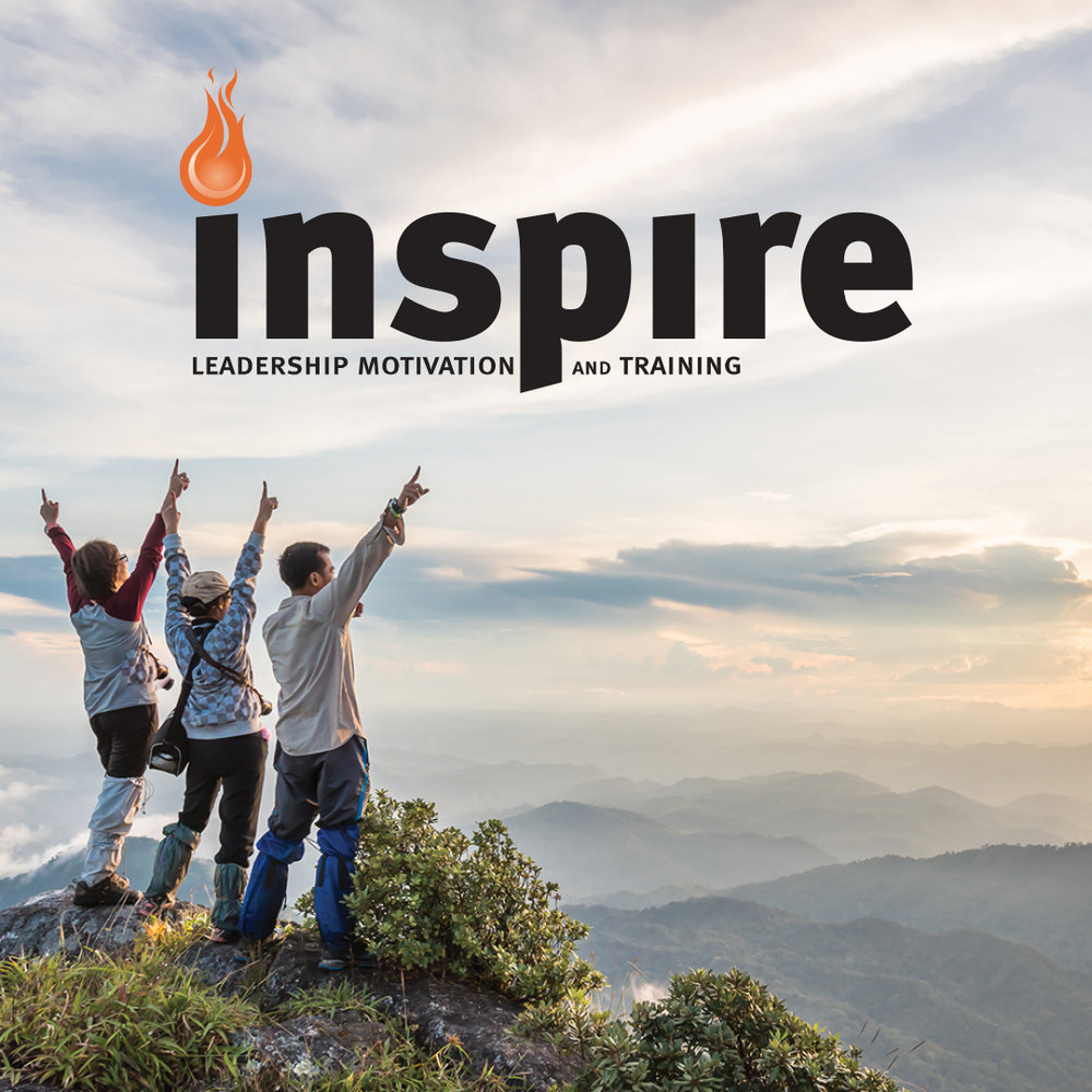 INSPIRE_Web.jpg