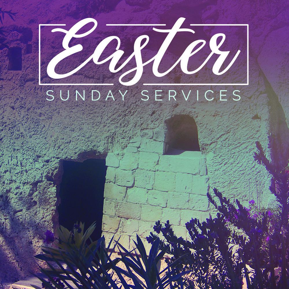EasterSunday_Web.jpg
