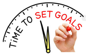 Time-To-Set-Goals-Image-300x196.jpg