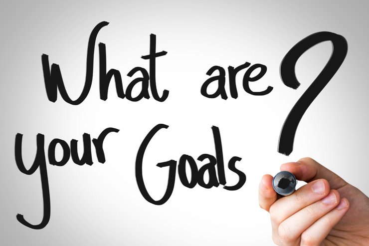 what-are-your-goals-featured-w740x493.jpg