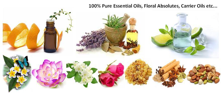 essential-oils-floral-absolutes.jpg