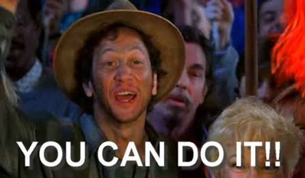 you can do it.jpg