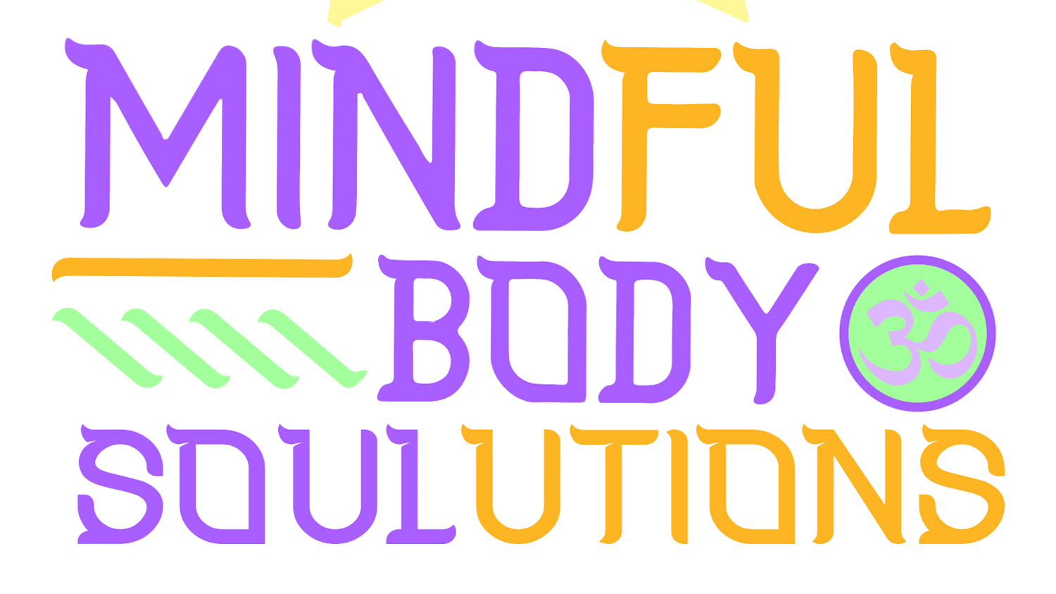 MINDful BODY SOULutions